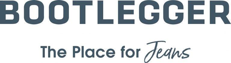 Bootlegger_PlaceforJeans_Logo