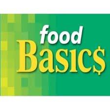 Food-Basics-Logo