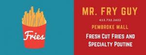Mr-Fry-Guy-Logo