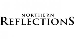 Northern-Reflection-Logo