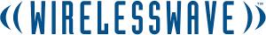 Wireless-Wave-Logo
