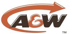 aw_canada_logo