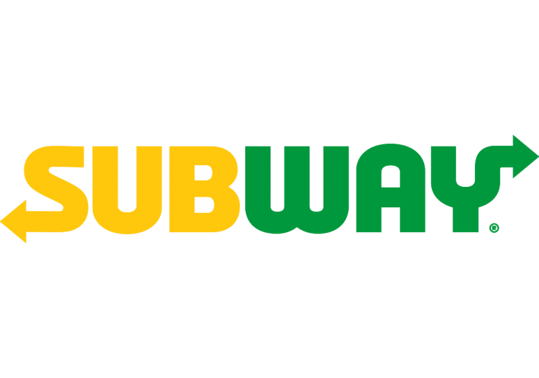 get-glimpse-subways-brand-new-logo-branding