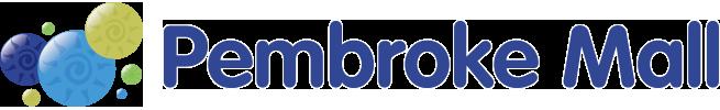 Pembroke Mall Logo