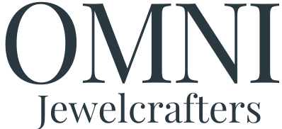 OMNI JEWELCRAFTERS